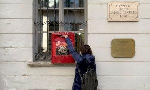 ''Col teatro nel cuore'': l'appello ai cuneesi a condividere i ricordi legati al Toselli