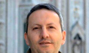 A Cuneo un sit in dei Radicali per il ricercatore iraniano Ahmadreza Djalali
