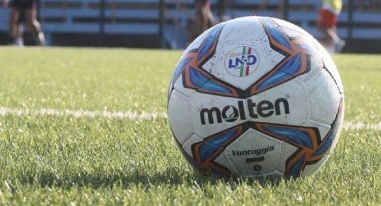 Calcio, recuperi in Serie D: vince il Bra, k.o. Fossano e Saluzzo