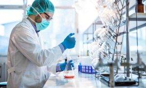 Coronavirus: in Piemonte 906 nuovi casi, 67 decessi e 1.869 guarigioni