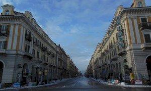 Cuneo, il Comune sospende il versamento della seconda rata Tari per le attività commerciali chiuse
