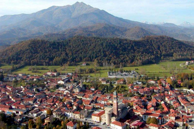 ''È tempo di acquistare i doni in valle Pesio'': acquistabile una carta del valore di 30 euro pagandola la metà