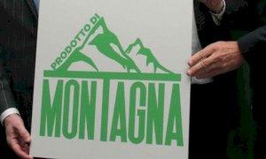 Il Piemonte prima regione in Italia per numero di produttori che usano l'indicazione 'Prodotto di Montagna'