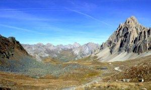 La Regione Piemonte annuncia la nascita dell'Osservatorio sulla Montagna