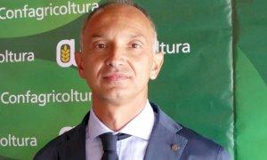 Enrico Allasia confermato presidente di Confagricoltura Piemonte per il prossimo triennio