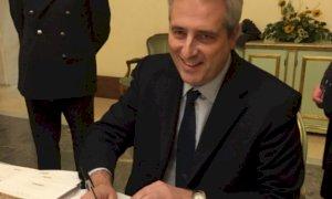 Cuneo, il sindaco si è fatto promotore dell'appello dei Radicali per salvare il ricercatore iraniano Djalali