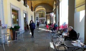 Cuneo, nei primi dieci giorni di dicembre 13 persone sono decedute a causa del Covid-19