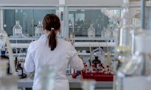 Coronavirus, in Piemonte 1.553 nuovi casi, 96 decessi a 2.573 guarigioni