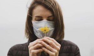 Coronavirus, nell'ultimo giorno ''arancione'' in Piemonte calano anche i decessi