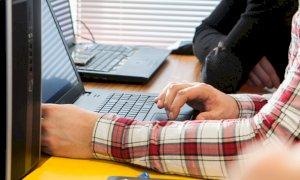 Scuola, il Tar del Piemonte respinge il ricorso contro la didattica a distanza