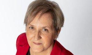 La fossanese Ivana Borsotto è la nuova presidente nazionale di Focsiv