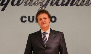 Claudio Piazza eletto vicepresidente nazionale di ANCoS Sport Italia