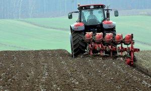 Agricoltura, Condifesa Cuneo compie cinquant'anni