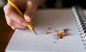 I presidi della Granda scrivono a studenti e genitori: ''Ecco perché diciamo no ai doppi turni di lezione''
