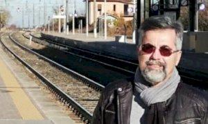 Il vicesindaco di Centallo: ''Il disastro del Tenda ci offre l'opportunità di riqualificare la linea ferroviaria''