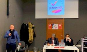 L'Italia Viva di lotta e di governo mette in dubbio la costituzionalità dei Dpcm e rimpiange la riforma del 2016