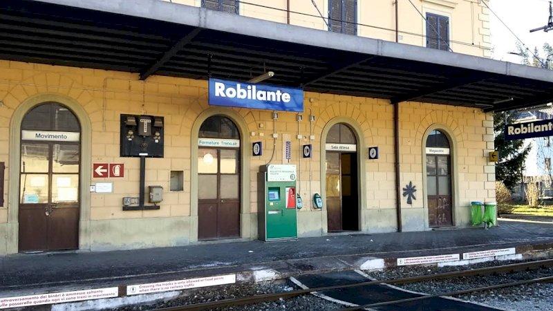 Robilante, un anno e sei mesi a un pregiudicato di Borgo per un furto di bicicletta