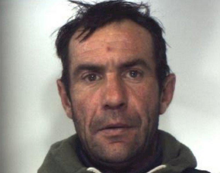 Un'altra condanna per Daniele Ermanno Bianco, l'assassino della pensionata Anna Piccato
