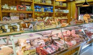 Il Piemonte avrà i Distretti Urbani del Commercio
