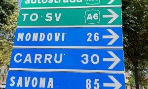 Accuse di bancarotta fraudolenta per due imprenditori coinvolti nei lavori stradali sulla A6