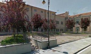 Università, in Piemonte immatricolazioni in aumento