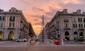 Italia zona rossa a Natale e Capodanno, si lavora sulle deroghe