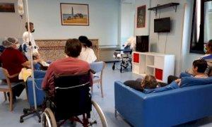 Case di riposo in crisi, i Sindaci delle 'Sette Sorelle' scrivono alla Regione