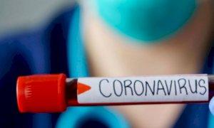 Coronavirus, calano ancora i ricoverati in terapia intensiva