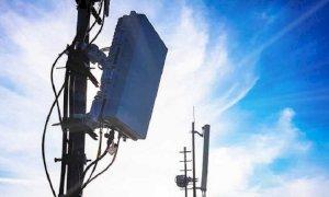 Uncem invia a sindaci e amministratori un dossier informativo sul 5G