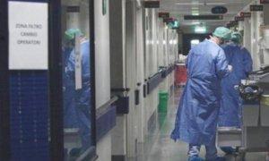 Coronavirus, in Piemonte accertati 1.365 nuovi casi con 22.170 tamponi