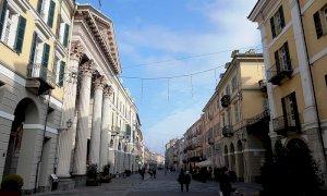 Confesercenti Cuneo accusa: ''Il decreto Natale sembra fatto apposta per affossare l'imprenditoria''