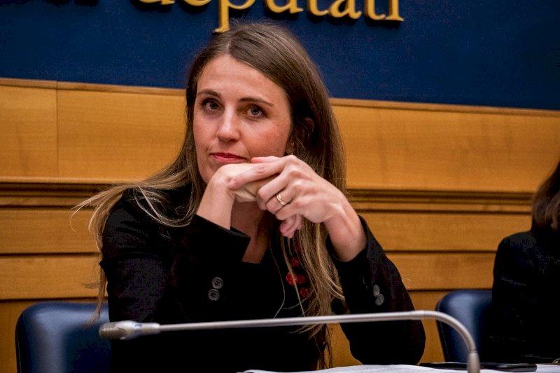 Chiara Gribaudo (Pd): ''Nella manovra ottenuti 100 milioni per le aree alluvionate del Piemonte''