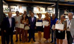 Ci siamo: presentata la 33esima edizione del Premio Giornalistico del Roero