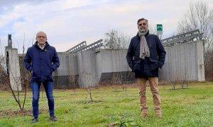 ''Anche il 2020 termina senza il completamento della Cuneo-Asti''