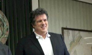 Alessandro Dacomo è il nuovo presidente del Parco fluviale Gesso e Stura