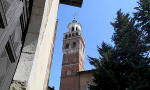 Cuneo sostiene la candidatura di Saluzzo a capitale italiana della cultura 2024