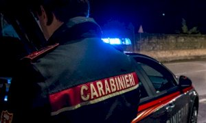 Costringevano dieci ragazze albanesi a prostituirsi tra Albese e Astigiano, quattro arresti