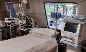Coronavirus, 978 nuovi casi in Piemonte: positivo il 5% dei tamponi effettuati