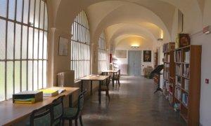 Saluzzo, la Regione finanzia la catalogazione online di altri mille volumi dell'Istituto per i Beni Musicali