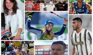 Sport, ecco i 10 articoli più letti del 2020 su Cuneodice.it