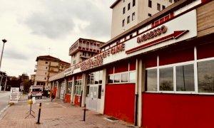 Nuovo ospedale di Cuneo, che ne sarà dell'area dove oggi sorge il Santa Croce?