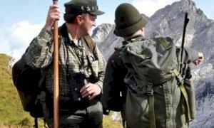 Tra gennaio e febbraio al via i corsi per aspiranti cacciatori di Federcaccia Cuneo