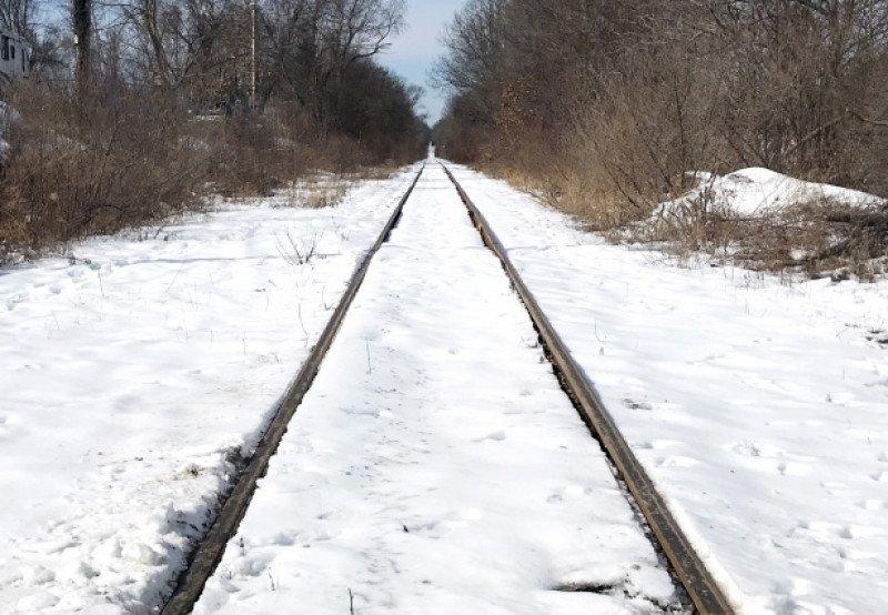 ''Treni soppressi in mezzo Piemonte per due fiocchi di neve, servono interventi''