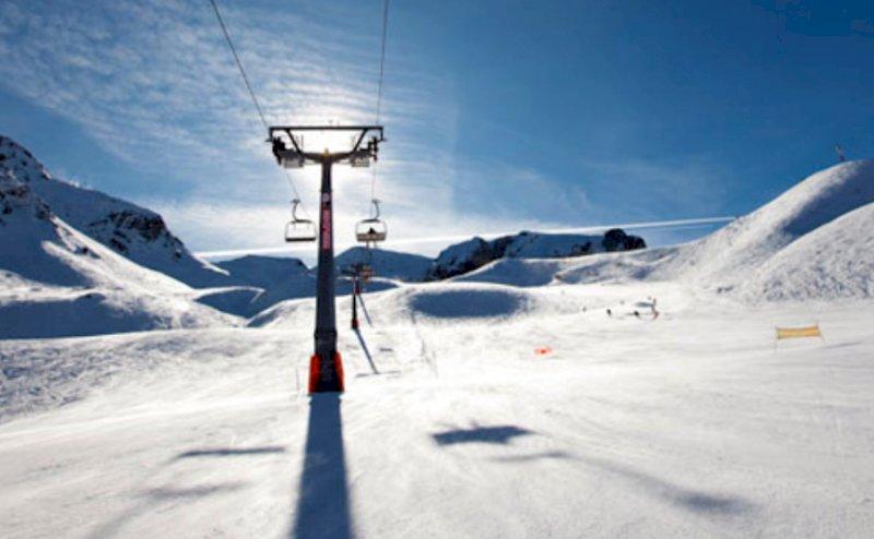 Impianti sciistici, le Regioni chiedono di rimandare l'apertura al 18 gennaio