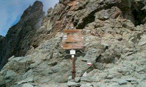 Quando Annibale varcò le Alpi scendendo in valle Po con la sua armata