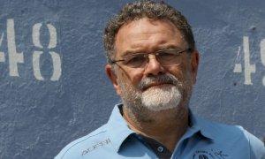 Fipap, va in pensione il Segretario generale Romano Sirotto