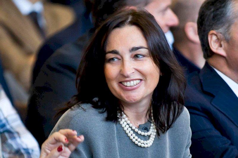 Asti-Cuneo, Gancia (Lega): ''Lo sblocco dei fondi completa una battaglia che porto avanti dal 2009''