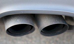 Stop ai diesel fino all'Euro 4 anche ad Alba e Bra, da oggi entra in vigore il blocco