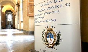 Nel 2020 Saluzzo ha perso 144 residenti