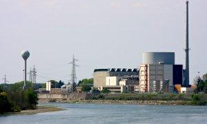 Nucleare, individuate otto aree in Piemonte idonee a ospitare il deposito nazionale delle scorie